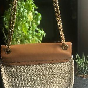 Michael Kors Bags - Michael Kors Sloan❤️